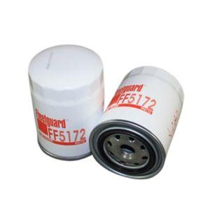 Bränslefilter FF5172