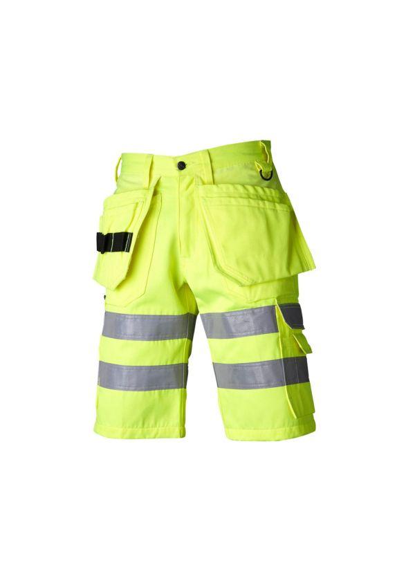Top Swede - Shorts 195 varsel
