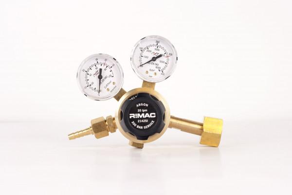 Rimac Gasregulator Mix ArgonCo2