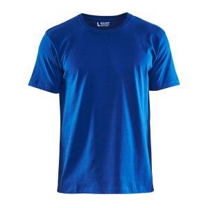 T-shirt 33001030