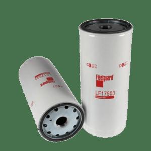 Oljefilter LF17503
