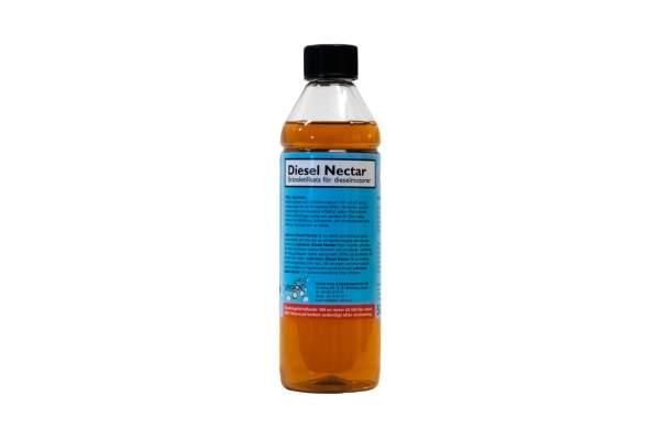 Diesel Nectar
