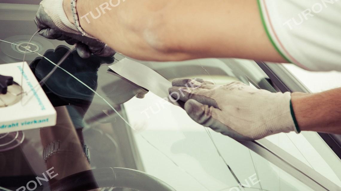 Autoglass Licata: il tuo centro vetri auto!