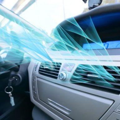 aria-condizionata-auto-