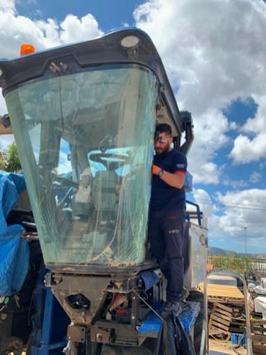 parabrezza-mezzi-agricoli-2