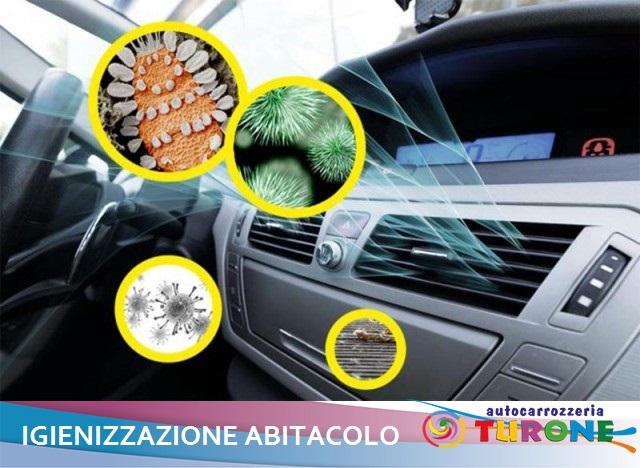 igienizzazione_auto_agrigento