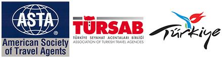 Why Turopedia Travel DMC Turkey