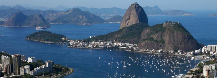 brasil_view