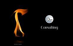 """durr_consulting"""