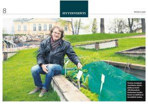 patina_sundqvist