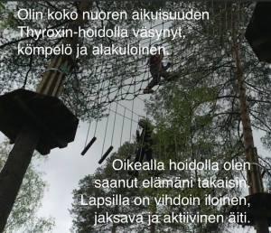 Kilppariviikko_5