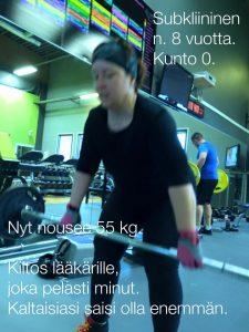 Kilppariviikko_7