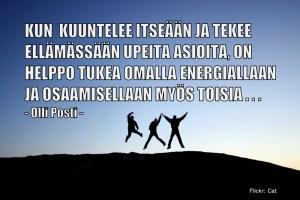 Aito_innostus_on_tie_menestykseen_iso