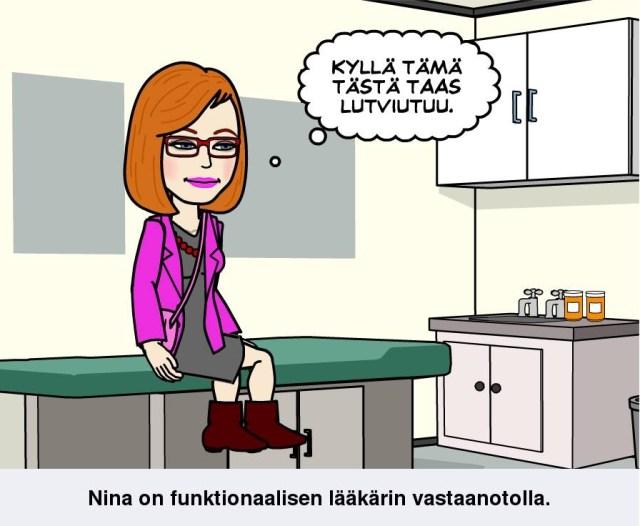 ninan_kuva1