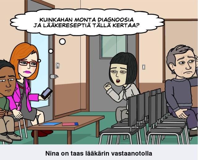 ninan_kuva2