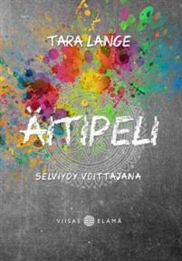 aitipeli