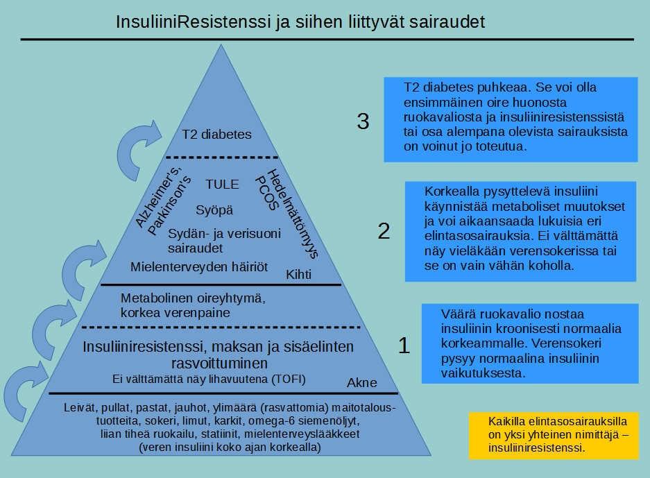 insuliiniresistenssi_1