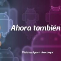 Podcast - Frecuencia 102.7 FM