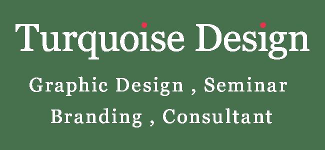 Turquoise Design ターコイズデザイン