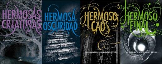 saga-hermosas-criaturas-kami-garcia-y-margaret-stohl-ebook-5013-MLA4132892648_042013-F