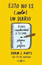 unademagiaporfavor-epub-pdf-ebook-libro-esto-no-es-solo-un-diario-adam-j-kurtz-portada