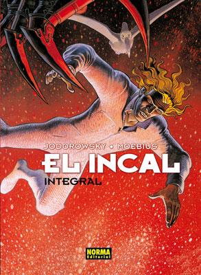 elincal