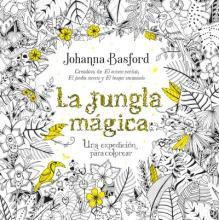 la-jungla-magica