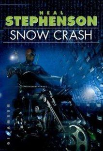 snow_crash1