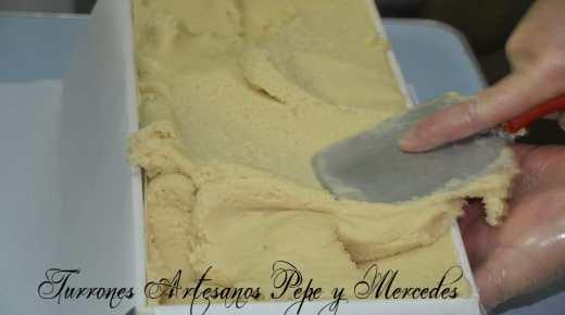 Pasteleria-pepe-mercedes
