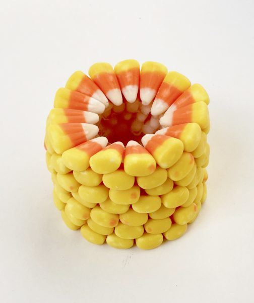 My Candy Corn Collection Turtle Creek Lane