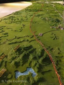 South Korea Part 2 – DMZ – 12-2014