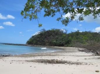 I want this beach!