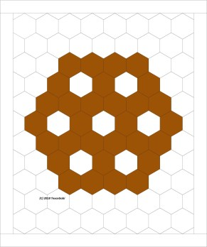 20180514-TableTopper-Hexagon-Layout-1-final