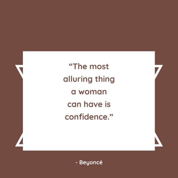 Top Beyonce Quotes