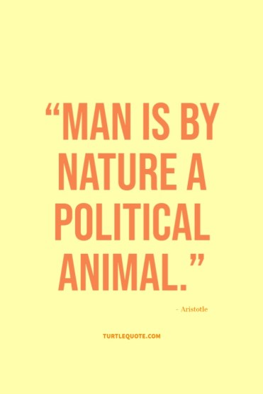 mankind quotes