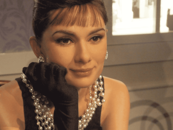 Hollywood Actress Audrey Hepburn Amazing Facts – Movies, Fashion & Life Story