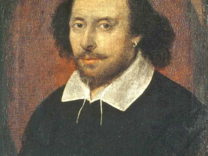 10 William Shakespeare Facts That Will Shock You