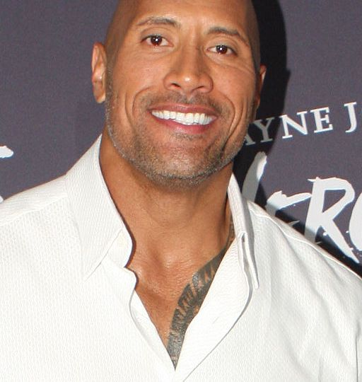 30 Amazing Dwayne The Rock Johnson Quotes!