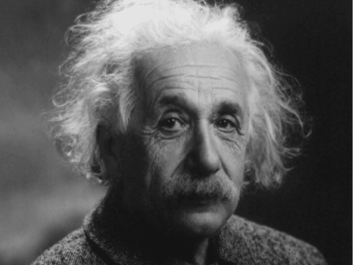 8 Interesting Facts About Albert Einstein's Life and Work You Won't Learn in School