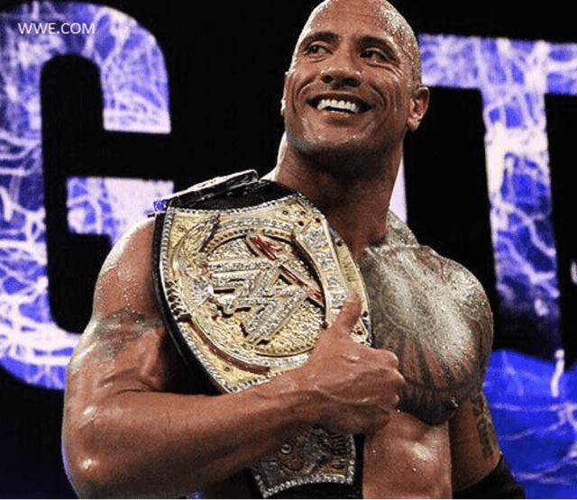The rock facts