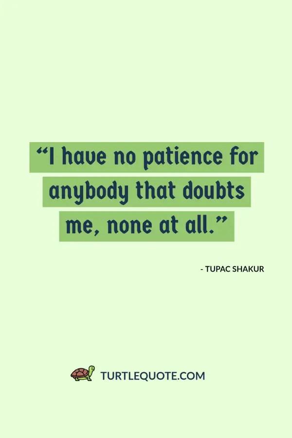 Tupac Shakur Quotes!