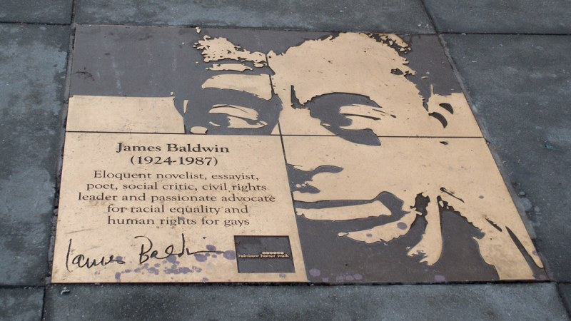 36 Most Powerful James Baldwin Quotes On Life & Equality