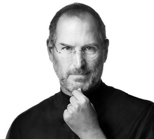 Top 40 Most Amazing Steve Jobs Quotes To Inspire You