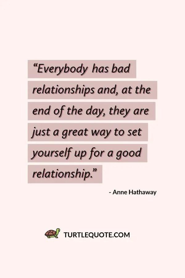 Heartbreak Quotes