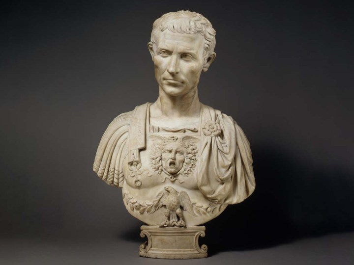 6 Intriguing Facts About Julius Caesar's Life and Death You Should Know About