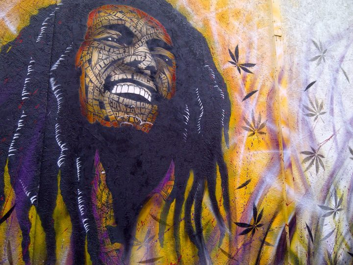 21 Interesting Facts About Bob Marley From Childhood To His Death