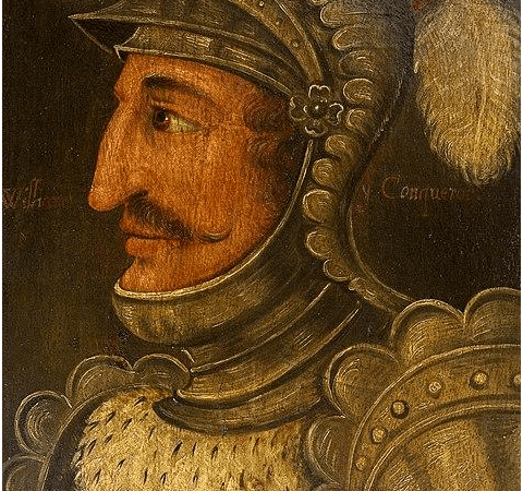 11 Interesting William The Conqueror Facts You Won't Learn In School