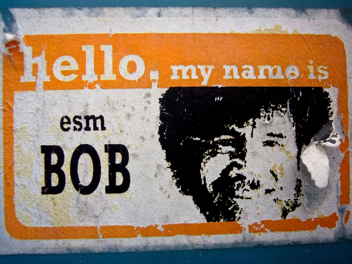 50 Famous Bob Ross Quotes to Make Your Life Better