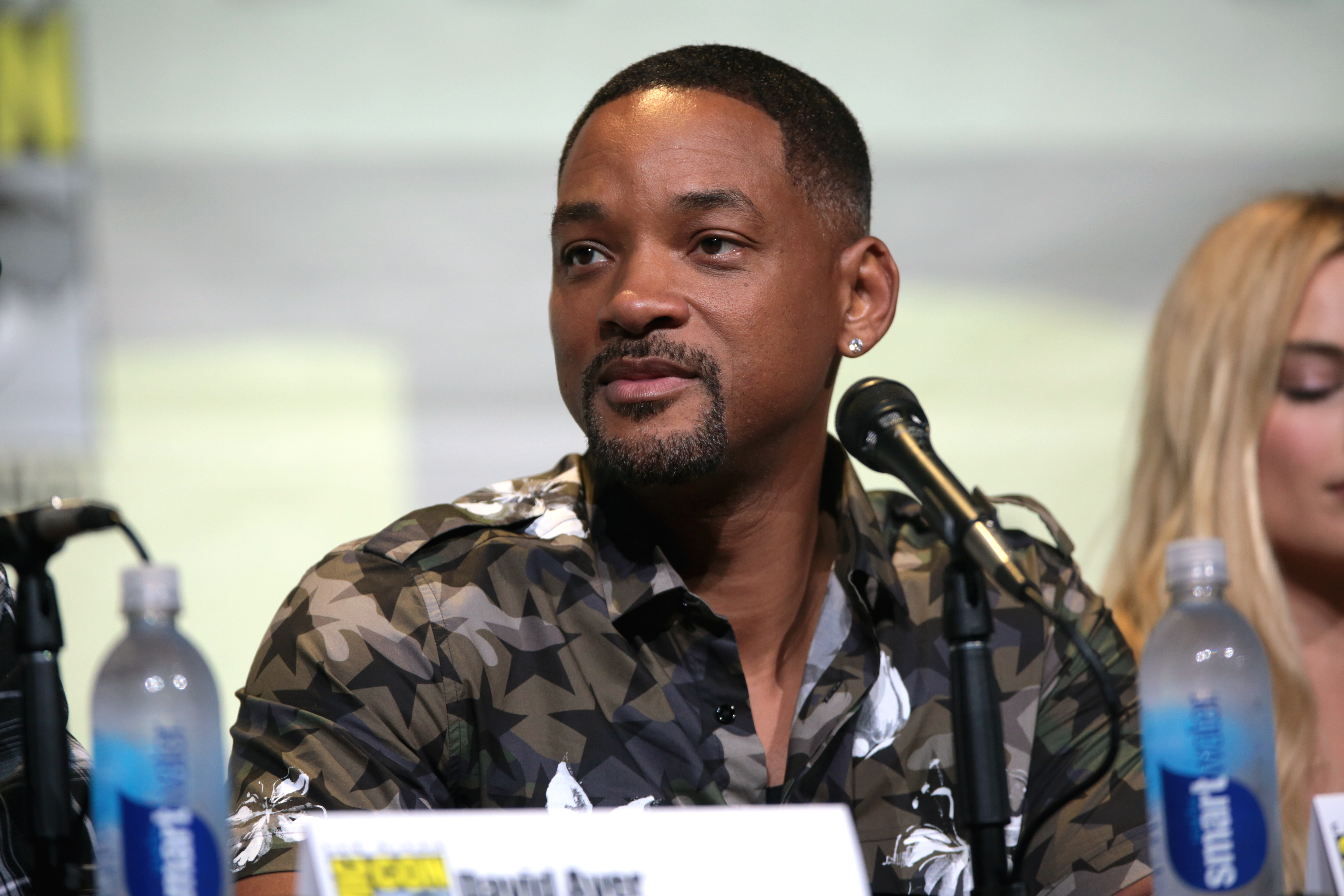 50 Powerful & Life-Changing Will Smith Quotes