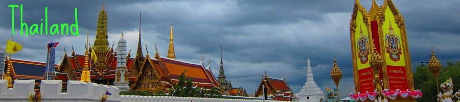 Thai2